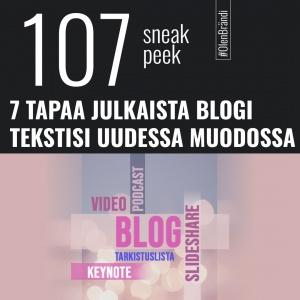107_7-tapaa-julkaista-blogitekstisi-uudessa-muodossa-sneakpeek